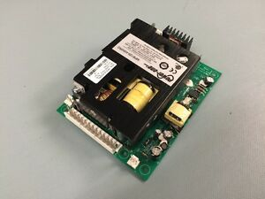 Power one _ Mpb125 4350rg _ Ac dc Power Supply _ 125w _ 3 3 5 12 12vdc _ Rohs