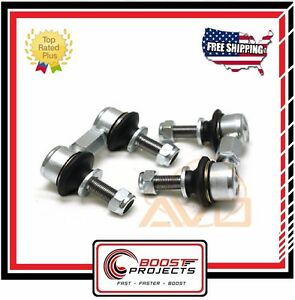 Avo Turbo 70mm 80mm Front Adjustable Endlinks Outback Forester S1b10m1gu070j