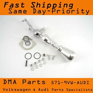 Mk4 Vw 1998 2005 Short Throw Shifter Kit Gti Jetta Beetle Golf 5