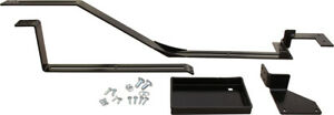 Amss3190 Monitor Bracket For Case Ih 7110 7120 7130 7140 7150 7210 Tractors