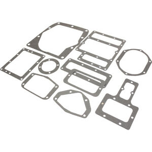 395915r93 Torque Amplifier Gasket Kit For International 300 330 340 Tractors