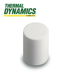 Thermal Dynamics 9 7741 Filter Replacement Element Plasma Part Cutmaster Torch