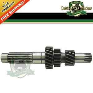 Naa7111c New Ford Tractor Counter Shaft Naa