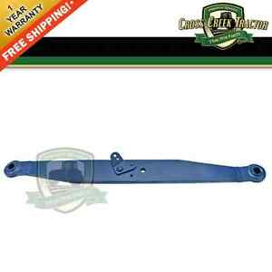 C5nn556af New Ford Tractor Lower Lift Arm L h 600 700 800 900 601 701 801
