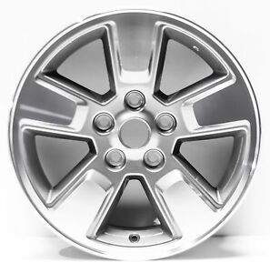Jeep Liberty 2008 2009 2010 2011 2012 16 New Replacement Wheel Rim Tn 9084 U30