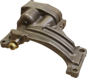 Re507076 Oil Pump For John Deere 4050 4055 4250 4255 4450 4455 Tractors