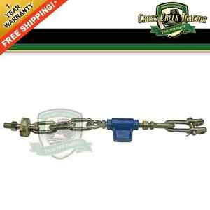 Cfpnd936b New Ford Tractor Stabilizer Assembly Chain 5000 5100 5200 7000 7100