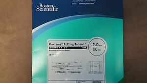 Boston Scientific Cbm320006
