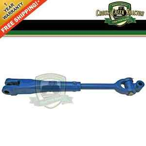 D2nna863c New Ford Tractor Leveling Assembly L h 5000 5100 5200 7000 7100 7200