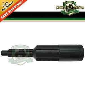 Ag03 New Line Up Tool For Ford Tractors