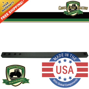 Ford Tractor Draw Bar | Information On Purchasing New and ...