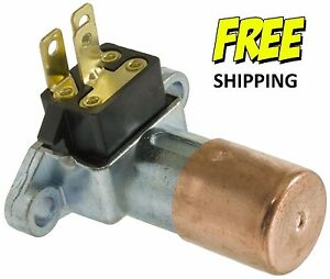 Gm A Body Chevelle Gto 442 Skylark Cadillac Floor Mount Dimmer Switch New