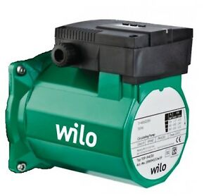 Wilo P dop 40 100 R Pump Replacement Head Dm Rmot Art nr 111415298