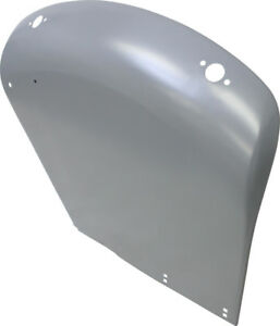 Ar51407 Fender Left Hand For John Deere 1520 2030 2640 300 301 400 Tractors