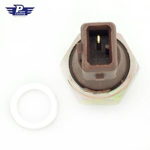 New Oil Pressure Switch For Bmw 12611730160