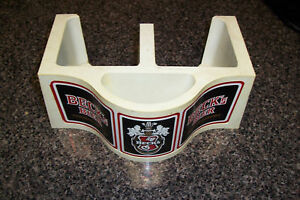 Beck s Bier German Import Napkin Holder