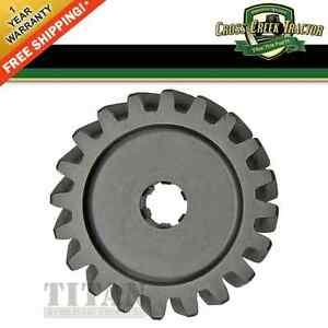 C3nn908a New Hydraulic Pump Gear For Ford Tractor Naa 500 600 700 800 800 501
