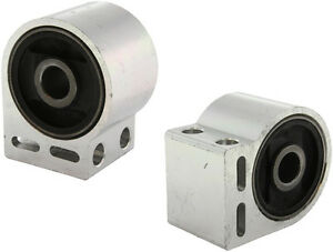 Suspension Control Arm Bushing Premium Steering Front Lower Rear Centric