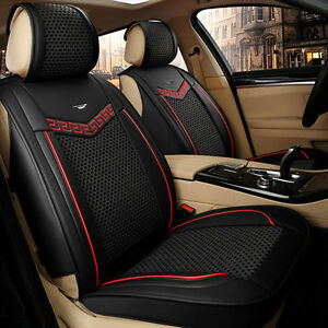 replacement car seats seat covers for 2012 chevy cruze. Black Bedroom Furniture Sets. Home Design Ideas