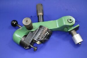 Winslow Drill Grinder Split Splitting Attachment Free Shipping Hc Hc 101 Fixture