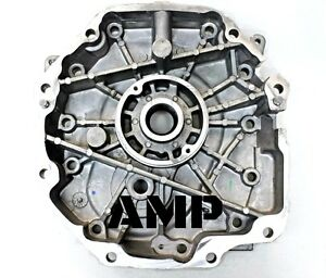 Tremec T56 6 Speed Ls1 Camaro Firebird Gto Front Cover Mid Plate