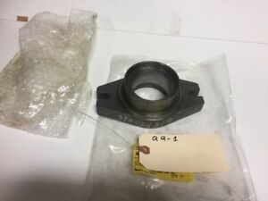 New Aurora Pump Model 411 Gland Packing Seal Part 372a026 3720293010 Warranty