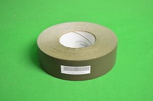 Pressure Sensitive Waterproof Adhesive Tape Large Roll