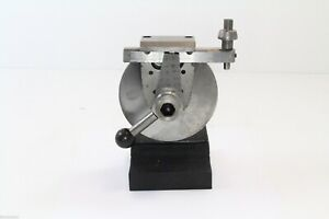 Angle Grinding Wheel Dresser Free Shipping Diamond Grind