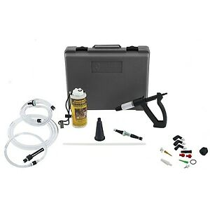 brake bleeder kit in stock replacement auto auto parts ready to ship new and used automobile. Black Bedroom Furniture Sets. Home Design Ideas
