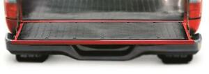 Trail Fx I Rubber Tailgate Mat For 2007 2019 Toyota Tundra