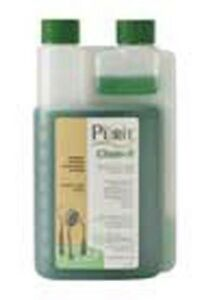 Biotrol Purit Clean it General Purpose Ultrasonic Cleaner Solution 16 Oz