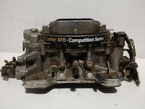 4 barrel in stock replacement auto auto parts ready to ship new and used automobile edelbrock 1411 instructions Edelbrock Carburetor Rebuild Kits