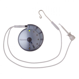 Long Probe For Sybron Endo Mini Apex Locator 120mm Long 2 package
