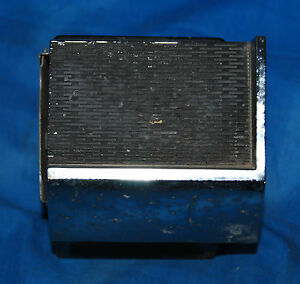 1965 Dodge Dart Plymouth Valiant Dash Ash Tray Assembly