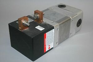 Miyachi It 1040 3 Inverter Transformer 40kva
