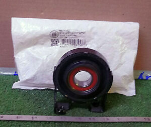 1 New Mtc 4753 Center Support Drive Shaft Bearing Assembly make Offer