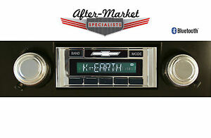 68 69 70 71 72 73 74 75 76 Nova Radio Custom Autosound Usa 630 Usa 630 Bluetooth