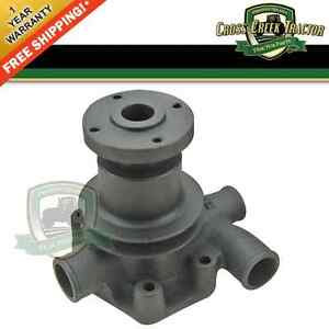 957e8501b New Ford Tractor Water Pump Dexta Super Dexta