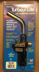 Turbo Torch Rockland County Business Equipment And
