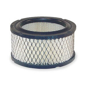 Replaces Ingersoll Rand Part 32170979 Air Filter