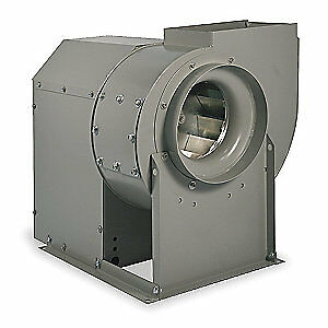 Dayton Utility Exhaust Blower backward Inclined 20ck88