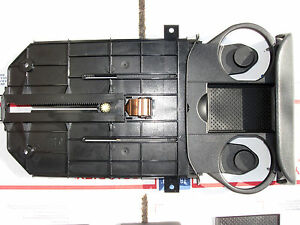 Cup Holders In Stock Replacement Auto Auto Parts Ready