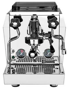 Rocket Giotto Evoluzione V2 Espresso Cappuccino Coffee Maker Machine E61 58mm