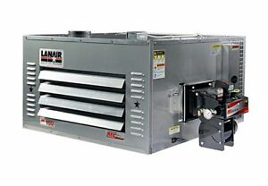 Waste Oil Heater Furnace Mx150 Complete Kit 9963a Free Ship Ebay Best Price