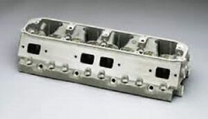 Stage Vi Big Block Cylinder Head Mopar Aluminum Oem P4529335