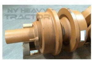 6y1781 New Cat Top Roller 963 963b 963c 6 6a 6s 6su 7s 6 D6h D6h Ii 56h 6y 1781
