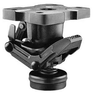 Grainger Approved Floor Lock heavy Duty for Casters Tlch