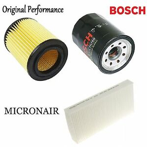 Tune Up Kit Cabin Air Oil Filters For Honda Element 2003 2005