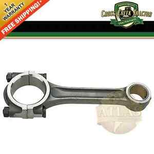 3637034m91 New Massey Ferguson Tractor Connecting Rod 175 178 180 185 188
