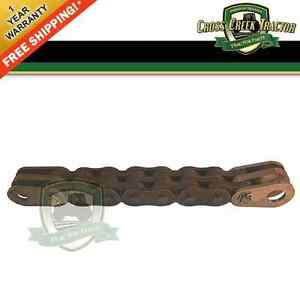 7704900 New Ford Tractor Swing Chain R h 3400 3500 4400 4500 550 650 6500